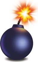 Handy Bomb